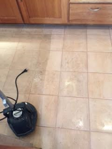 Select Floor Care (1)