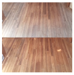 Select Floor Care (14)