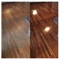 Select Floor Care (15)