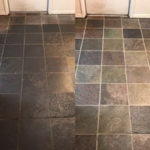 Select Floor Care (17)