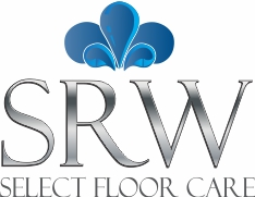 Select Floor Care